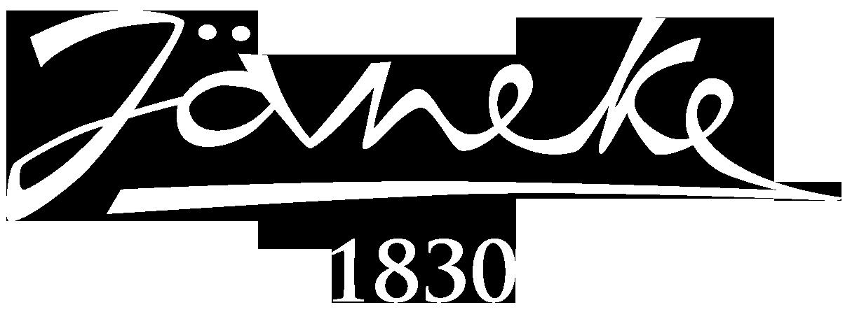 Janeke 1830