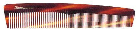 Расчёска для волос имитация под черепаху Код 26666