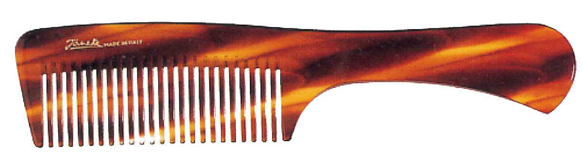 Turtle imitation comb Cod. 26677