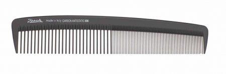 Toilet comb, bigger size 22,5 cm Cod. 55800
