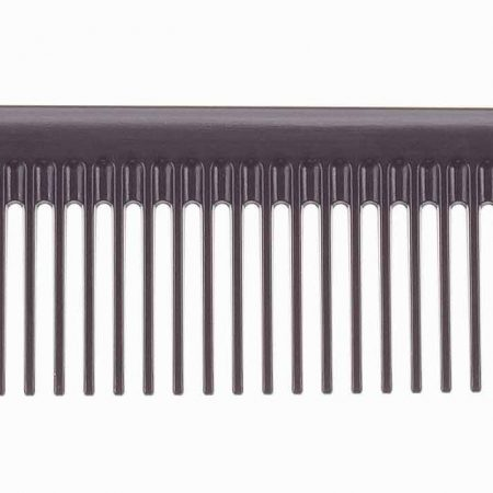 Cutting comb with sectioning tooth 21,5 cm Cod. 55812