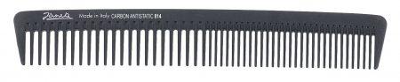 Styling comb 19,5 cm Cod. 55814