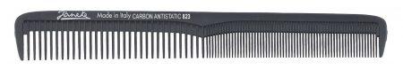 Расчёска карбоновая Код 55823