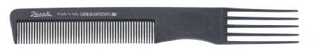 Расчёска-вилка 21см Код 55862