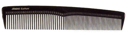 Расчёска для волос 20см Код 57803