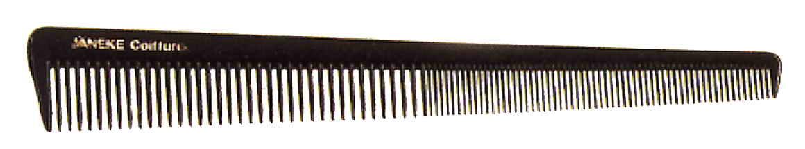 Barber's comb 19 cm Cod. 57807