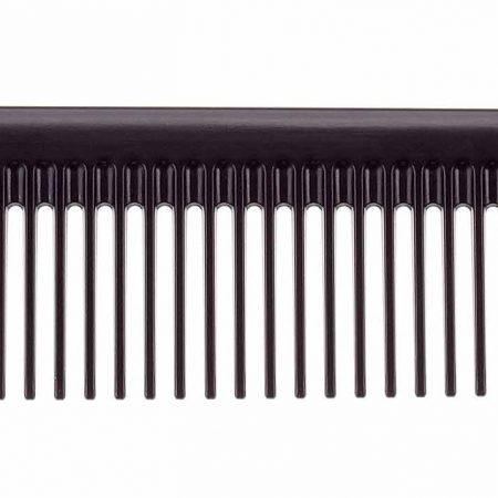 Cutting comb with sectioning tooth 21,5 cm Cod. 57812