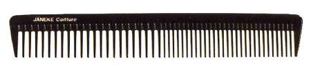 Расчёска для создания причёски 19см Код 57814