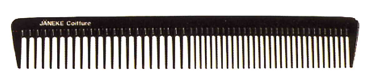 Styling comb 19 cm Cod. 57814