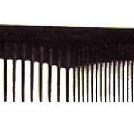 Расчёска Академия 17,5см Код 57823