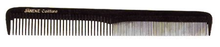 Accademy comb 17,5 cm Cod. 57823