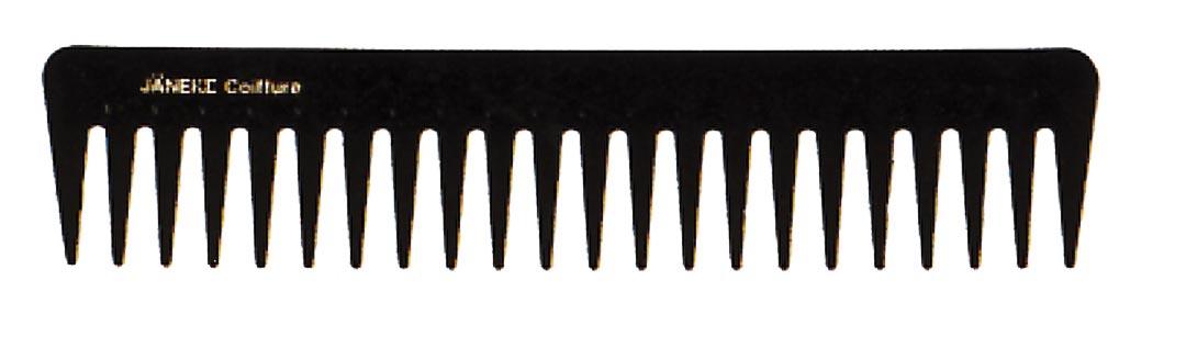 Расчёска для распределения геля 19см Код 57871