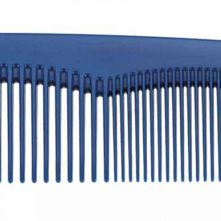 Расчёска для волос 20,5см Код 59803