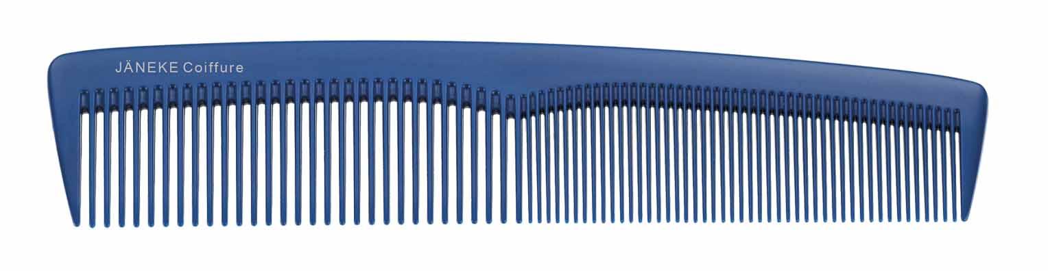 Toilet comb 20,5 cm Cod. 59803