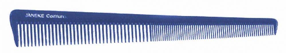 Barbiere 19 cm Cod. 59807
