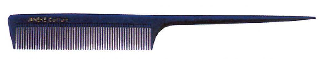 Coda grossa 21 cm Cod. 59820