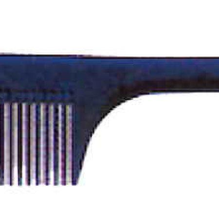 Long tail comb 21 cm Cod. 59820