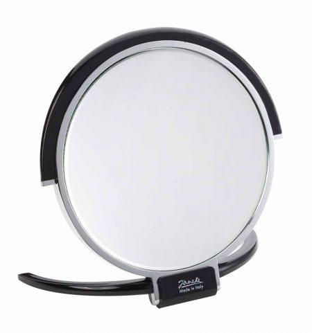 Зеркало туалетное с подставкой Код 71442.3 NER