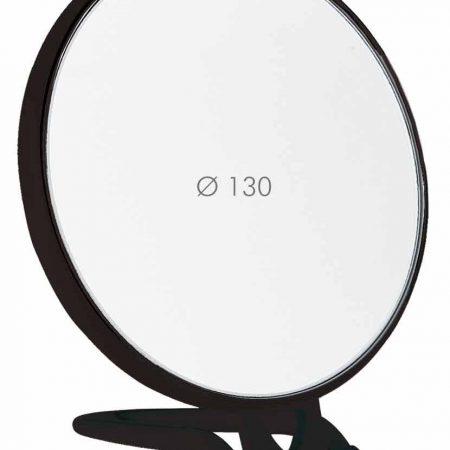Зеркало настольное Увеличение x3 Диаметр 130 Код 71446.3 NER