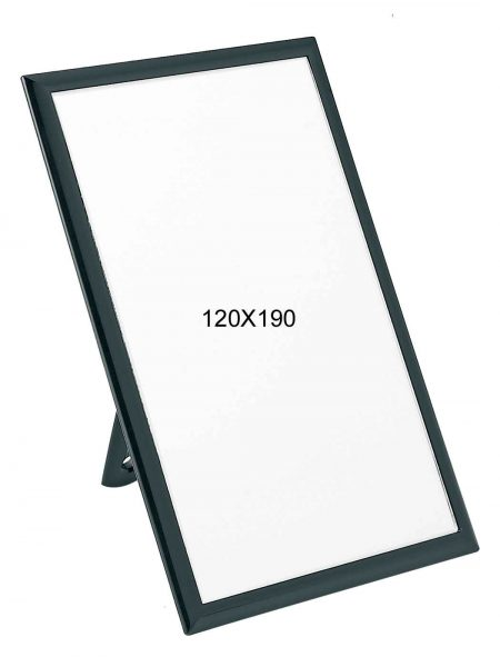Зеркало настольное 120x190 Код 71477 NER