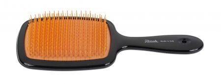 Colored brush Cod. 71SP227-ARA