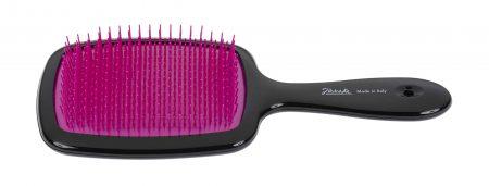 Colored brush Cod. 71SP227-FUX