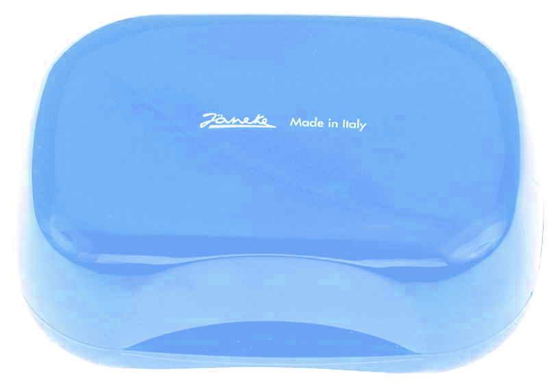 Traveling soap case Cod. 82430 AZZ