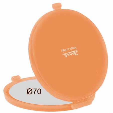 Зеркало для сумочки Код 82448-ARA
