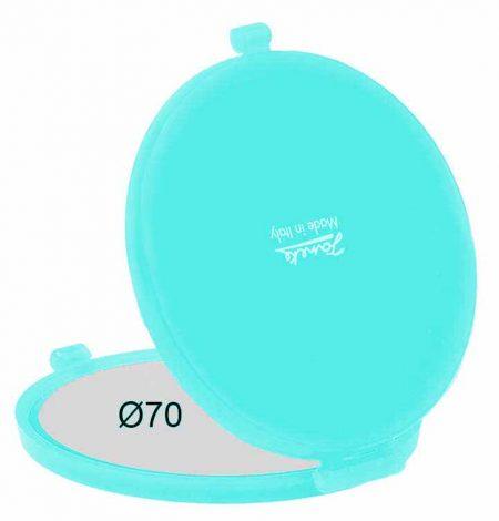 Зеркало для сумочки Код 82448-AZZ