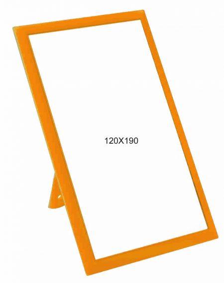 Зеркало настольное 120190 Код 82477-ARA