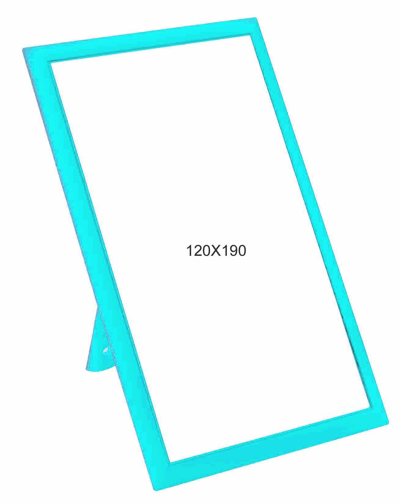 Зеркало настольное 120190 Код 82477-TSE