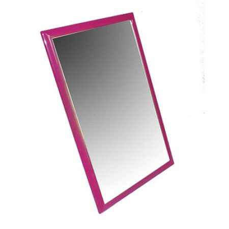 Зеркало настольное 120190 Код 82477-FUX