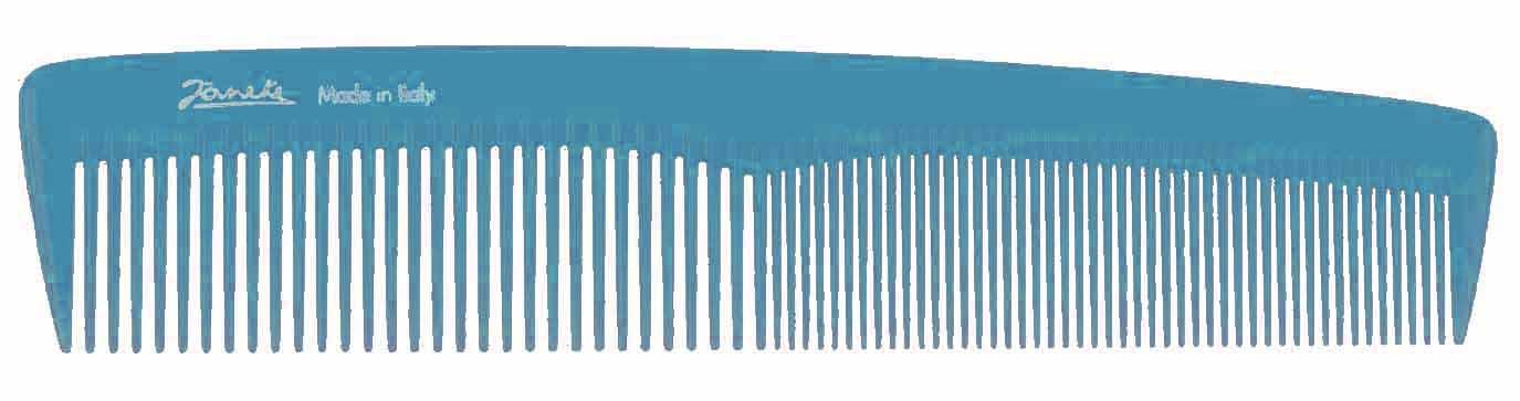 Расчёска 20см Код 82803-AZZ