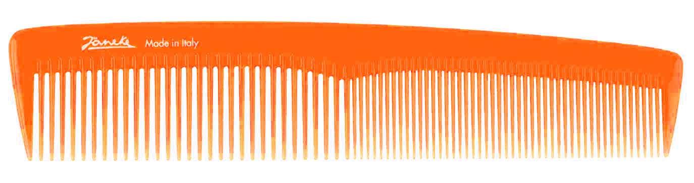 Расчёска 20см Код 82803-ARA