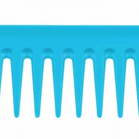 Расчёска для распределения геля 21см Код 82871-TSE