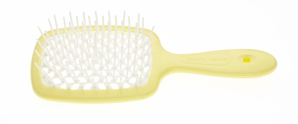 Rectangular hairbrush, big Cod. 93SP226 GIA