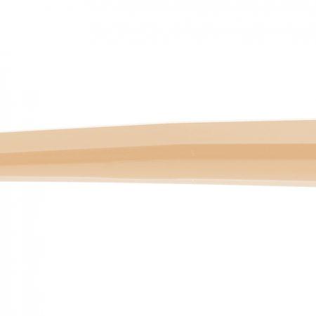 Щётка зубная Код 93SP59-ARA