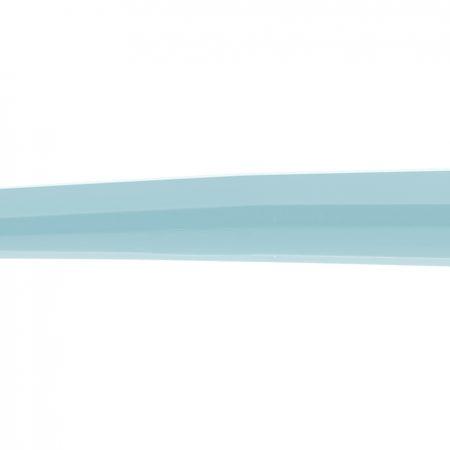 Щётка зубная Код 93SP59-TSE