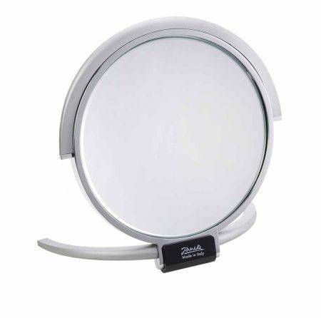 Туалетное зеркало с подставкой Код AL442.3