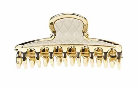 Hair clip Cod. JG29099T1