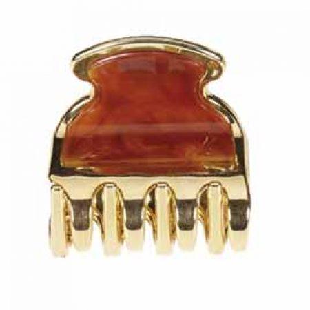 Hair clip Cod. JG29106 DBL
