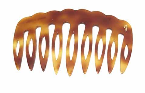 Гребень для волос Код NZ0002D