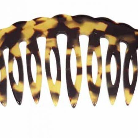 Гребень для волос Код NZ0002T