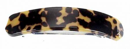Заколка для волос Код NZ0139T