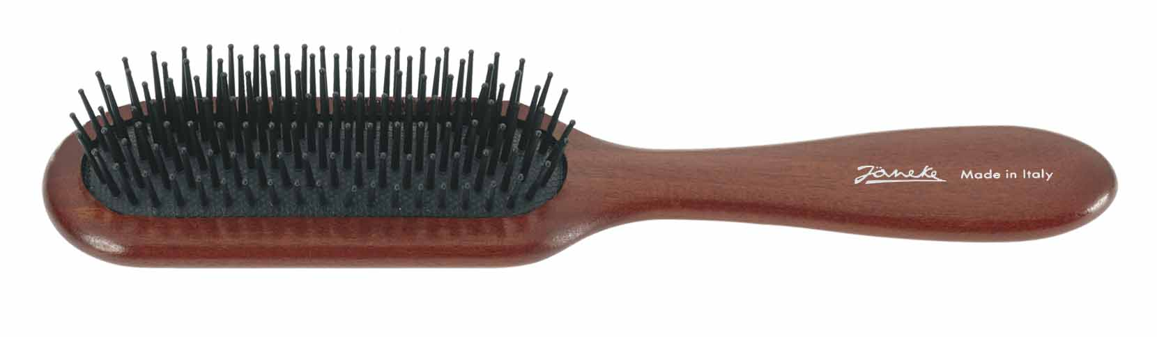 Professional pneumatic brush 22 cm Cod. SP19BK