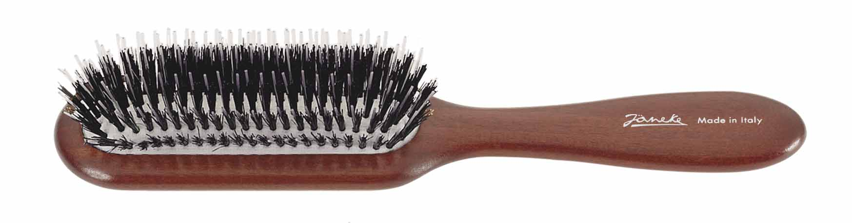 Professional brush bristles with Nylon reinforcement 22 cm Cod. SP19MK