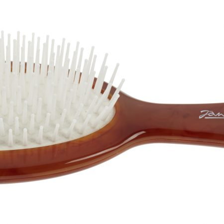 Oval hairbrush, large Cod. SP222 DBL