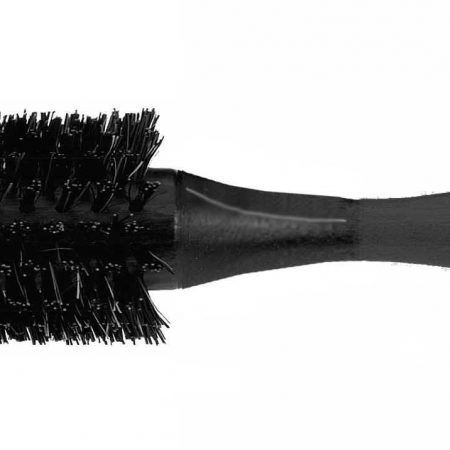 Professional round hair-brush Diameter mm 32 Cod. SP381V