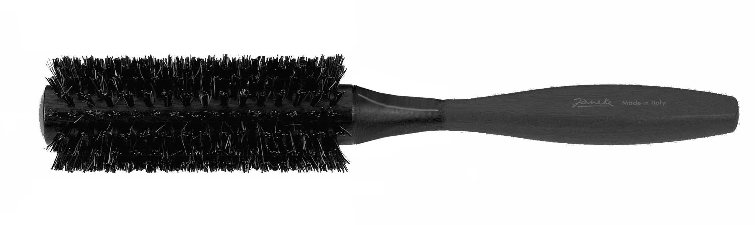 Professional round hair-brush Diameter mm 32 Cod. SP381V