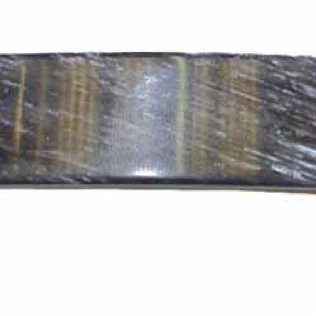 Заколка для волос Код TB06837-04-BLU